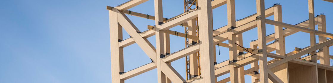 Banner photo_wooden structure_1120x280