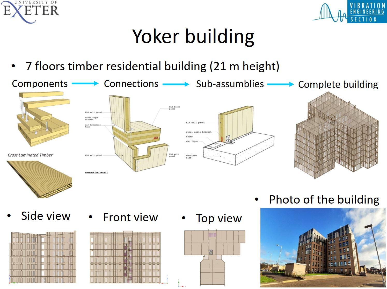 Exeter_YokerJPG